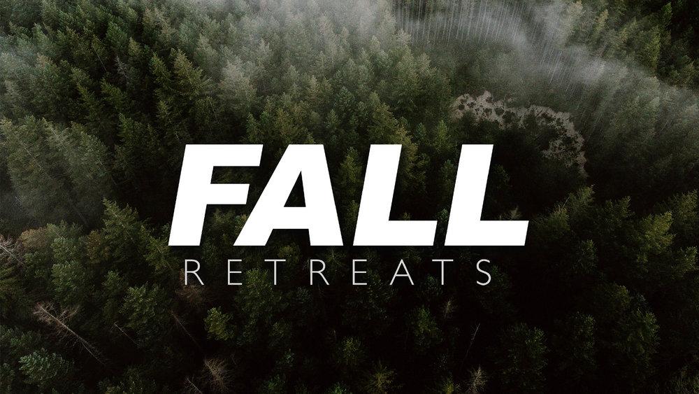 fall retreats 2017 coop slide.final (1).jpg