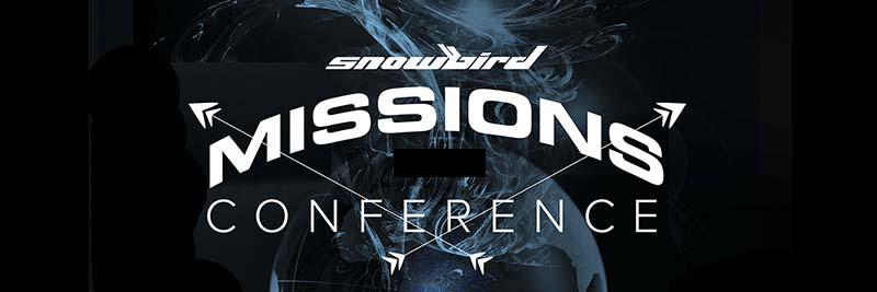 missions conference header.jpg
