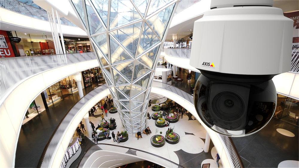 q61_mall_1506_hi.jpg