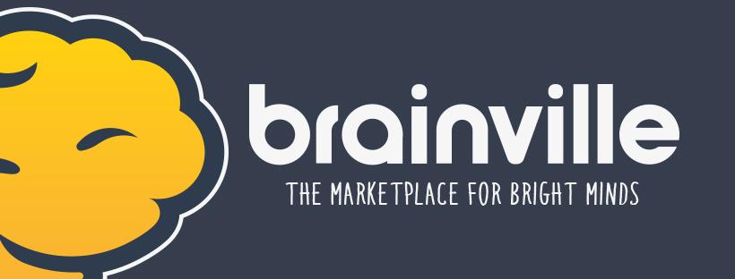 Brainville.jpg