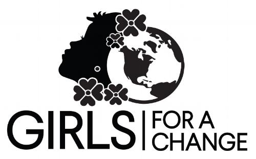 girlsforachange.jpg