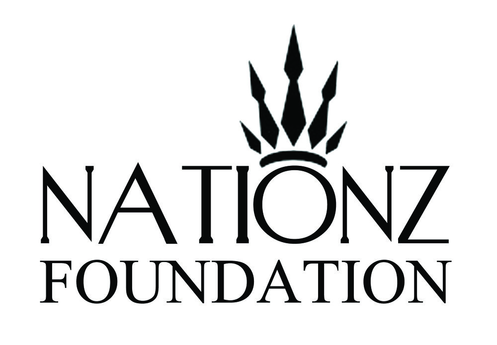 Nationz-Foundation.jpg