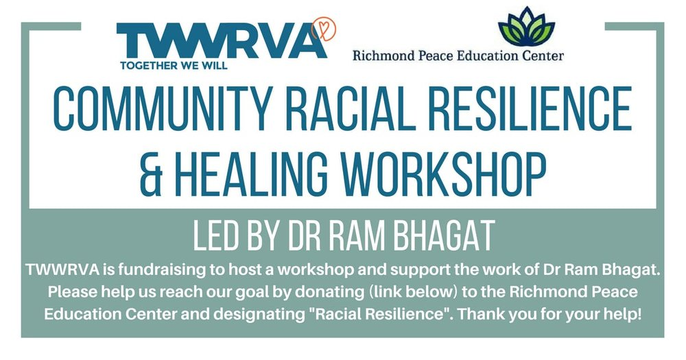Racial Resilience.jpg