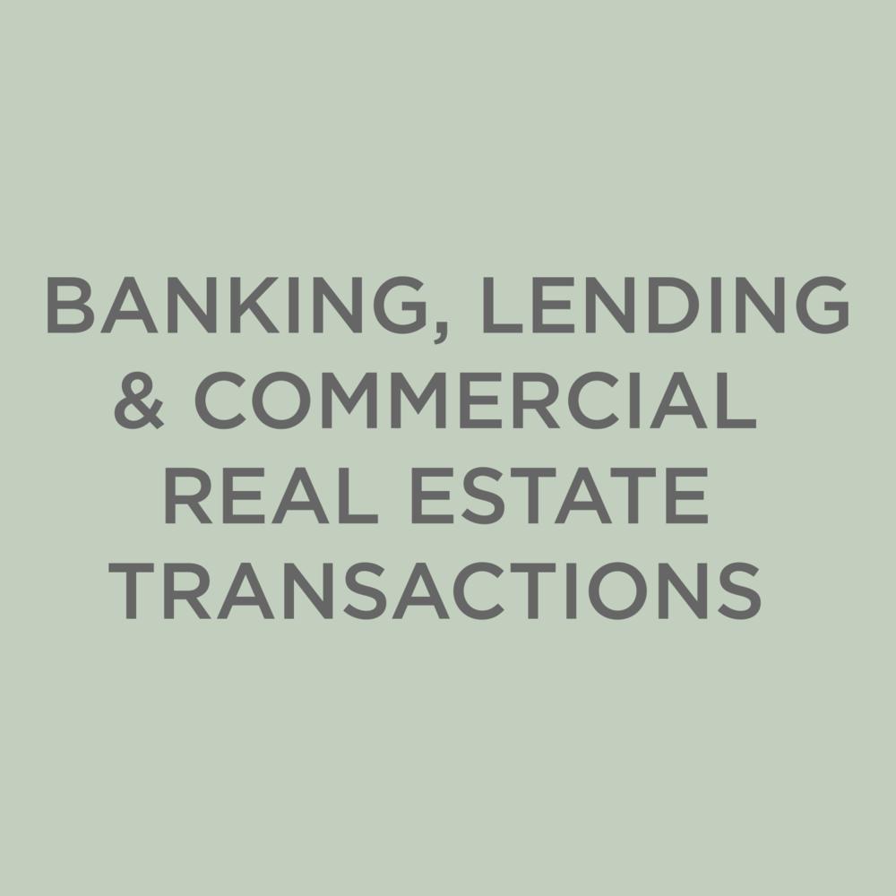 BANKINGLENDING.png