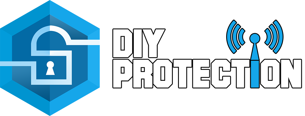 DIYProtection