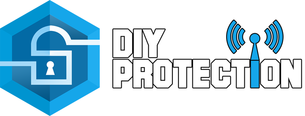 DIYProtection | DIY Home Security Systems