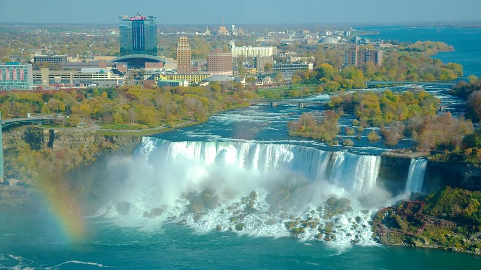 Niagara-Falls-Getaway.jpg