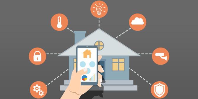 smart-home-expensive-670x335.jpg