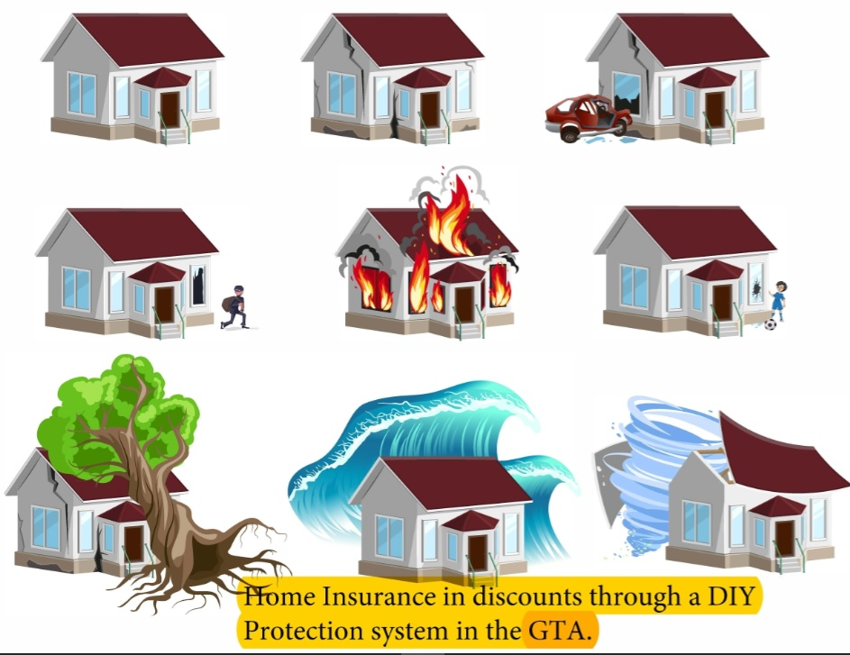 Home-Insurance-Discount-2.jpg