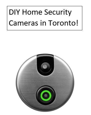 DIY-Cameras-Toronto.jpg