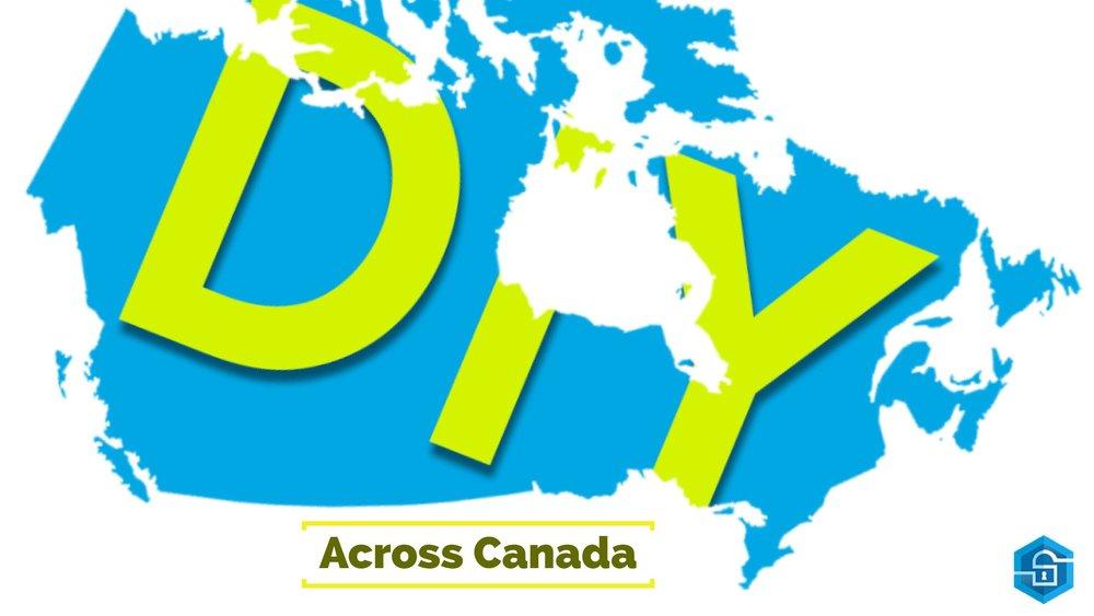 DIY-Canada.jpg