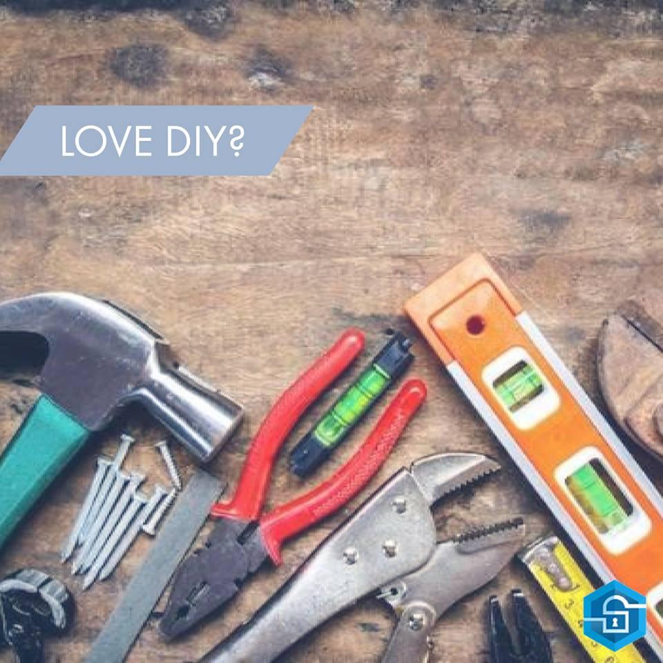 DIY-Picture.jpg
