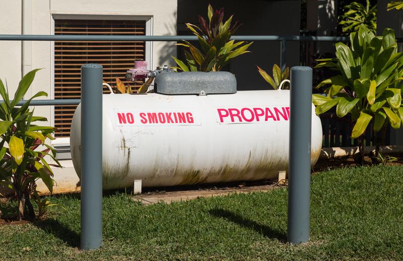 propane tank.jpg