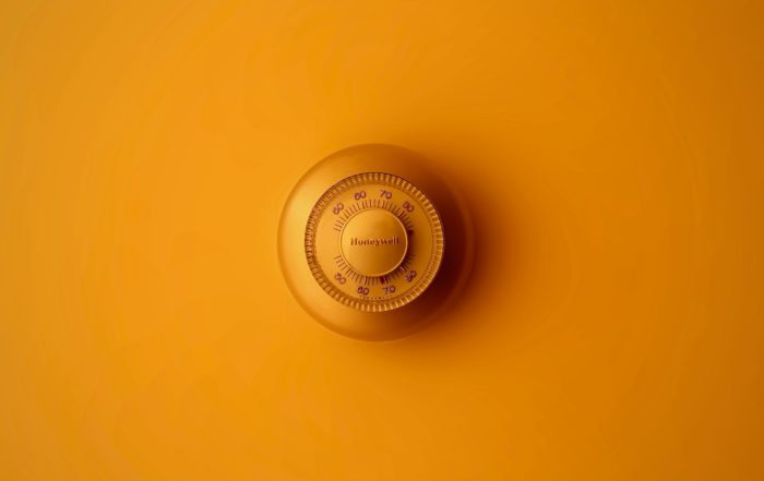 meyer thermostat.jpg