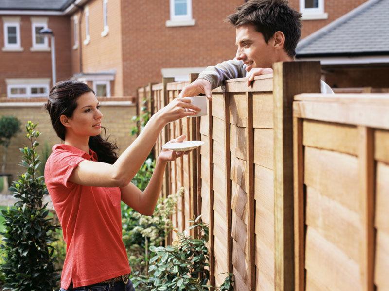 good-neighbours-800x600.jpg
