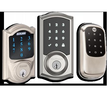 DIY Protection Smart Door Lock.png