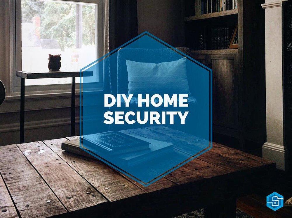 DIY Smart Home Security.jpg