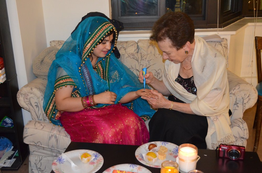 Asma Khan's hand.jpg