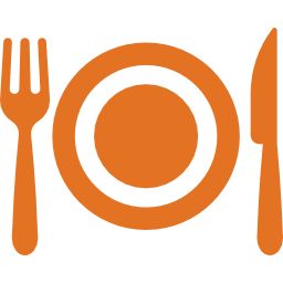dinner (2).png