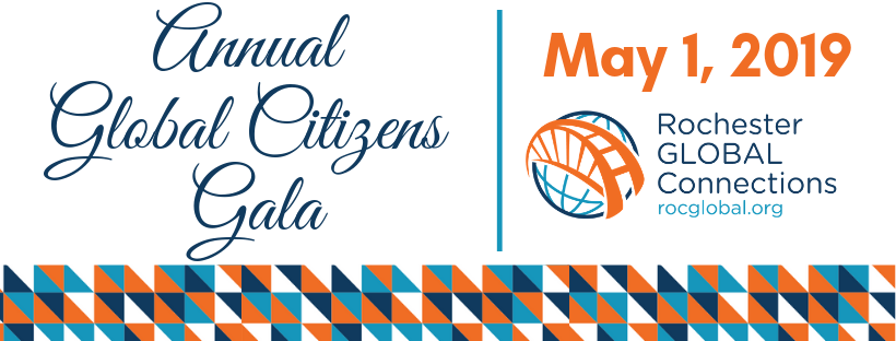 Annual Global Citizens Gala-FB Banner (1).png