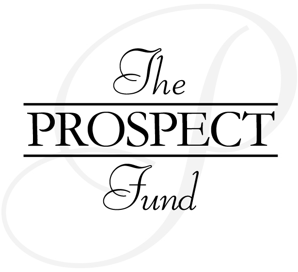 Andy Nahas and the Prospect Fund