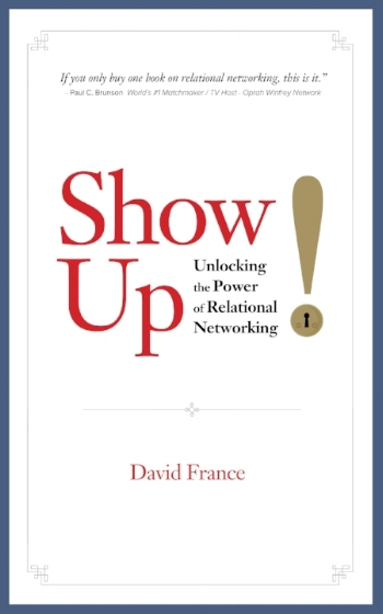 Show Up Book Front Cover - High Res.jpg