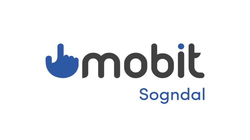 Mobit_logo_Sogndal.png