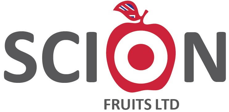 Scion Fruits Ltd