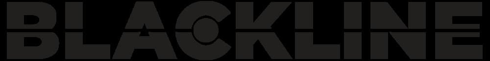 blackline-logo-black-lg.png