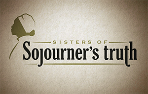 Sisters of Sojourner's Truth logo