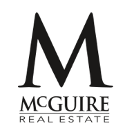 https://www.mcguire.com/