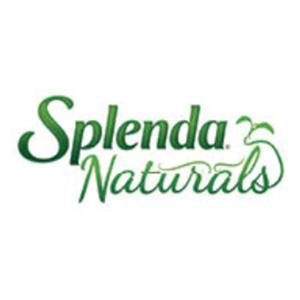 splenda square logo.jpg