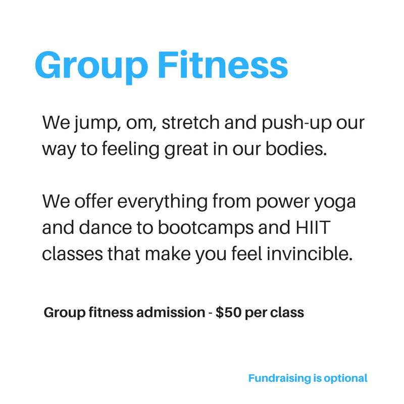 Group fitness.png