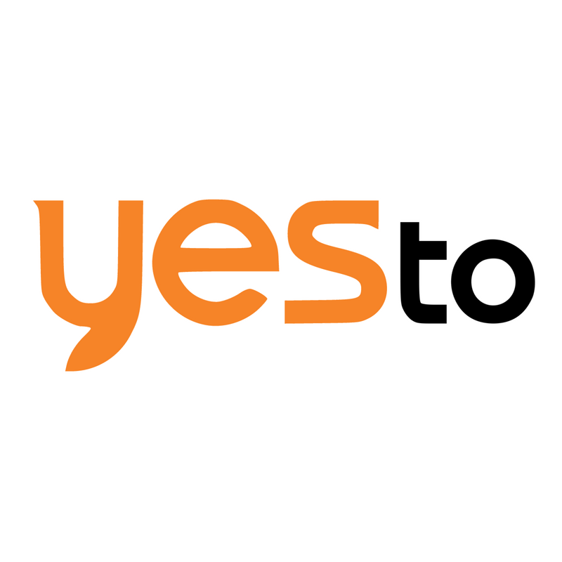 YES TO LOGO Square.png
