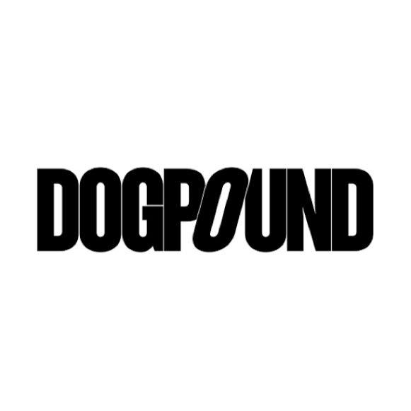 Dogpound.jpeg