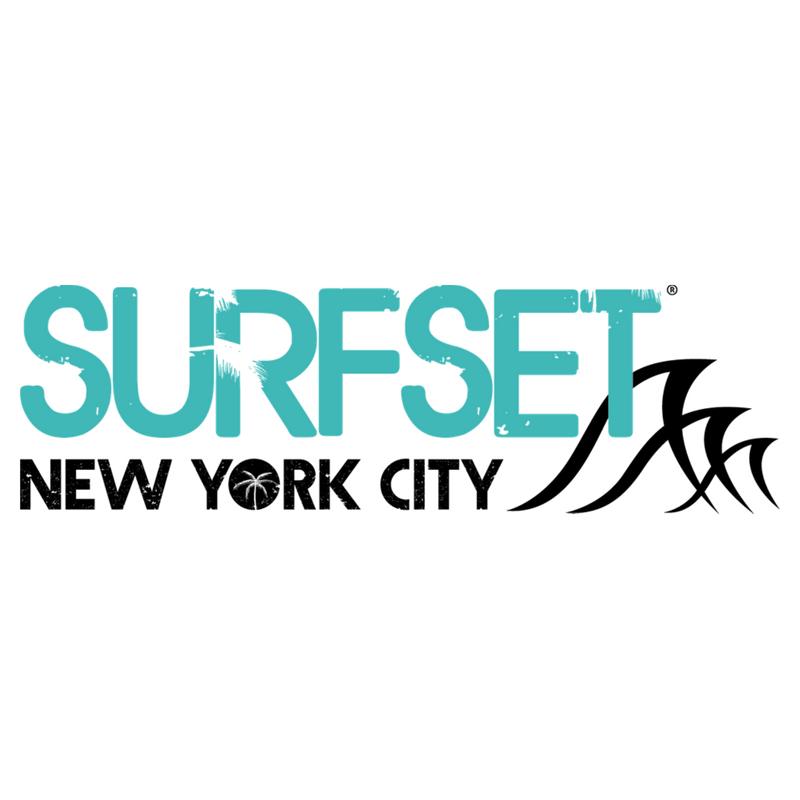 Surfset logo.png