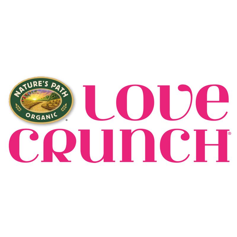 Love Crunch Logo sq.png