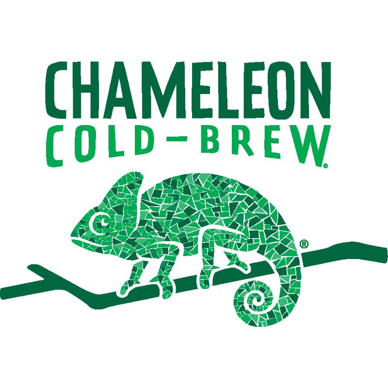 chameleon Logo sq.png
