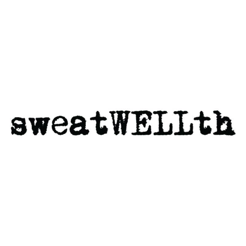 sweatwealth.png