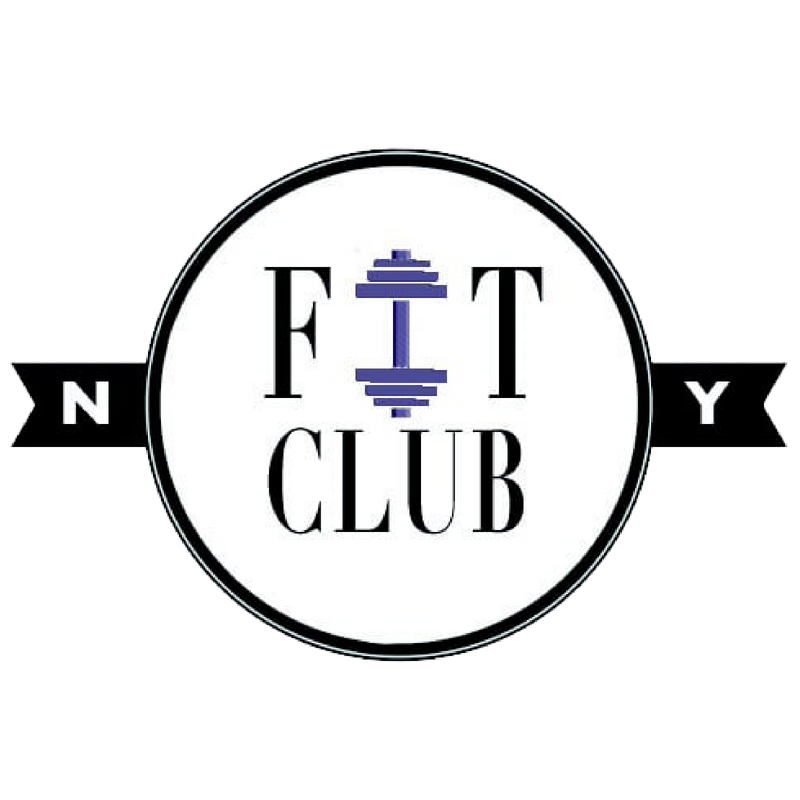 Fit Club Logo.png
