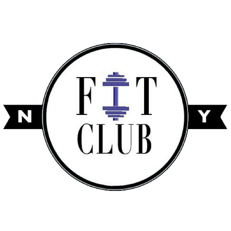Fit Club Logo.png