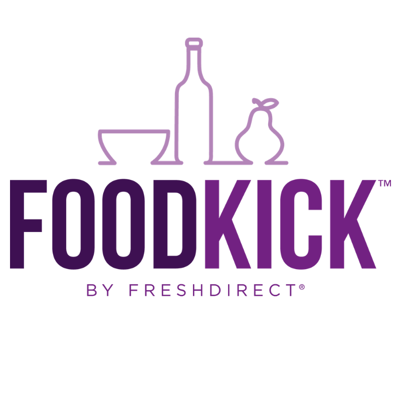 foodkick logo sq.png