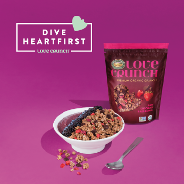 LC-RedBerry-Acai Bowl-Article image-01.png
