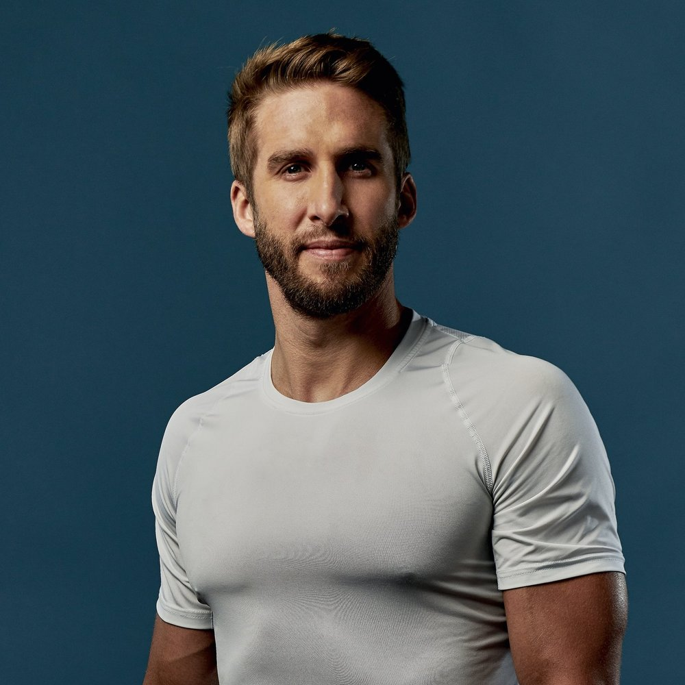 Shawn_Booth_Headshot(1).jpg