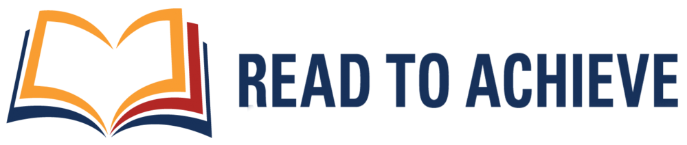 Read2Achieve-Logo-FINAL-outlines.png