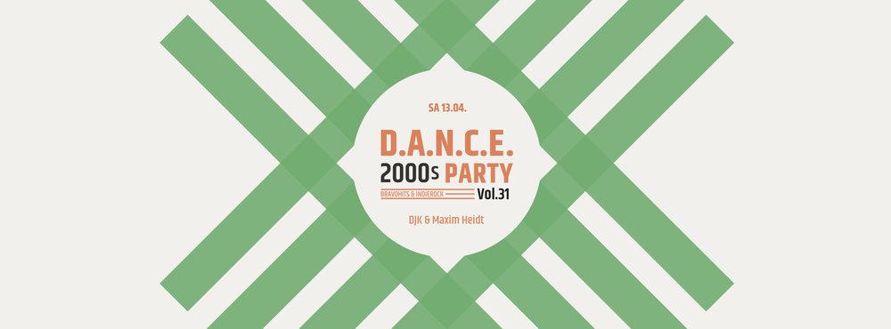 190413_Dance_FB.jpg