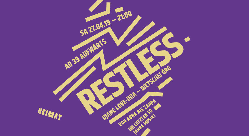 190427_Restless_FBe.jpg