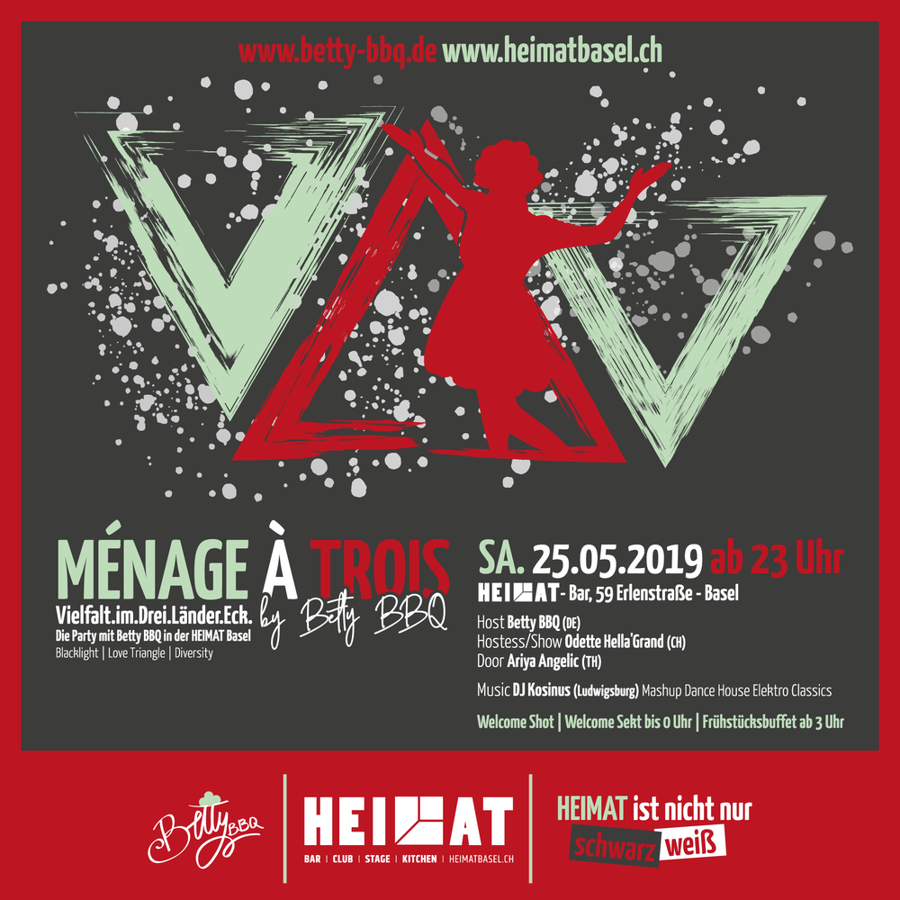 2019-05-25_menage_a_trois-Betty_BBQ-Heimat-Basel-socia_media-facebook.png