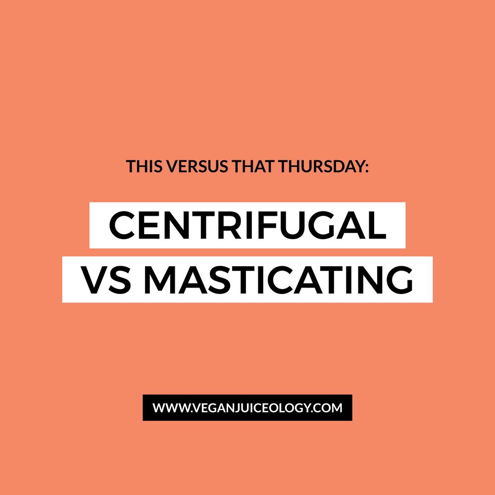 centrifugal-masticating.png