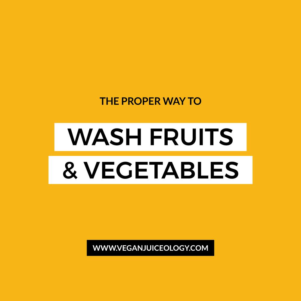 wash-fruits-vegetables.png